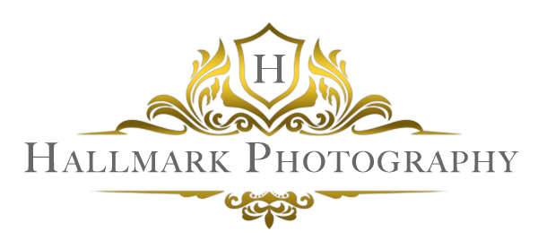 Hallmark Photography Brisbane