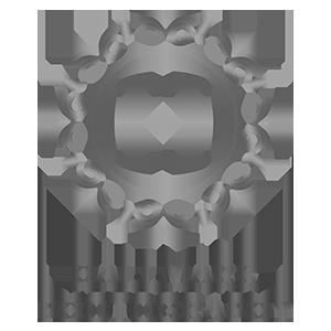 Hallmark Photography Brisbane