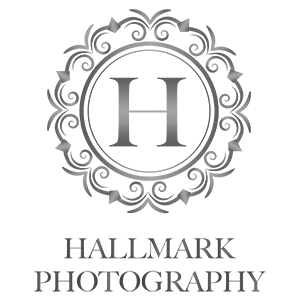 Hallmark Photography
